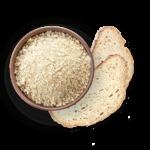 Mollica di Pane