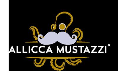 Allicca Mustazzi